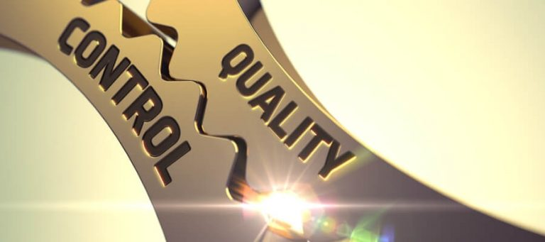 What are Quality Assurance Management Solutions and Why Might You Need Them?
