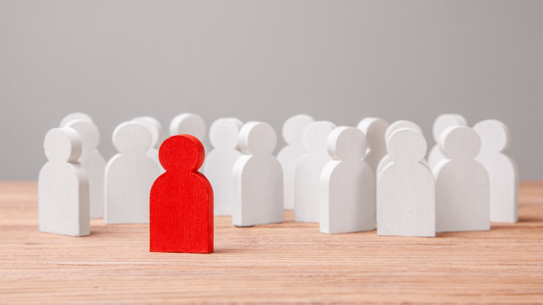 Staff Shortages – How a Quality Management System Will Help